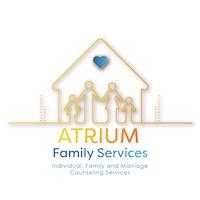 atriumfamilyservices