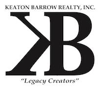 keatonbarrow